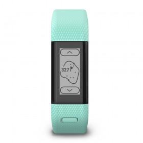 GPS Golf часовник Garmin Approach® X40 - 010-01513-02