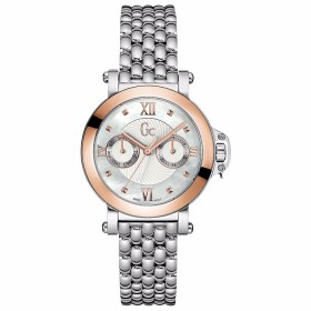 Дамски часовник Guess Collection Femme Bijou - X40004L1S