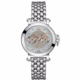 Дамски часовник Guess Collection Femme - X40108L1S