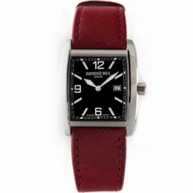 Мъжки часовник Raymond Weil Don Giovanni - 9976-STC-05457