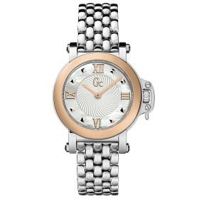 Дамски часовник Guess Collection Femme Bijou - X52001L1S