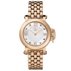 Дамски часовник Guess Collection Femme Bijou - X52003L1S