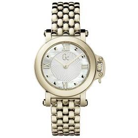 Дамски часовник Guess Collection Femme Bijou - X52004L1S