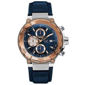 Мъжки часовник Guess Collection - X56011G7S