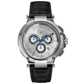 Мъжки часовник Guess Collection - X66009G1S
