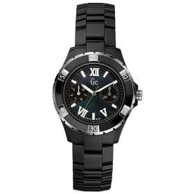 Дамски часовник Guess Collection - X69002L2S