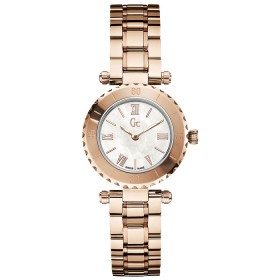 Дамски часовник Guess Collection - X70020L1S