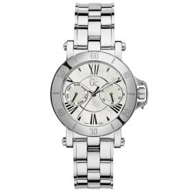 Дамски часовник Guess Collection - X74001L1S
