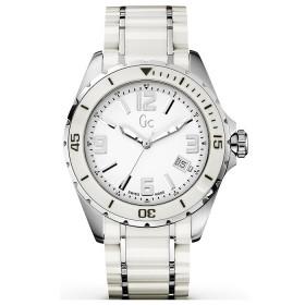 Мъжки часовник Guess Collection - X85009G1S