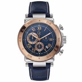 Мъжки часовник Guess Collection - X90015G7S