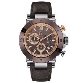 Мъжки часовник Guess Collection - X90019G4S