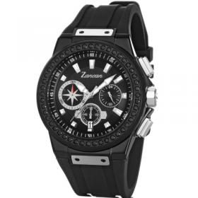Мъжки часовник ZANCAN Kompasscrono - HWC109