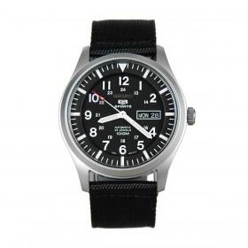 Мъжки часовник Seiko Seiko 5 Automatic - XSNZG15K1