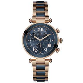 Дамски часовник Guess Collection - Y05009M7