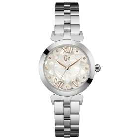 Дамски часовник Guess Collection - Y19001L1