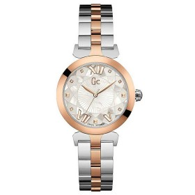 Дамски часовник Guess Collection - Y19002L1