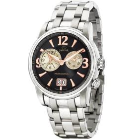 Мъжки часовник Jaguar - J618/4