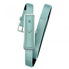 Дамски часовник Calvin Klein Duality - K1012148