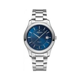 Мъжки часовник Atlantic Seapair - 60335.41.51