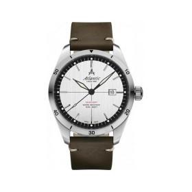 Мъжки часовник Atlantic Seaflight - 70351.41.21