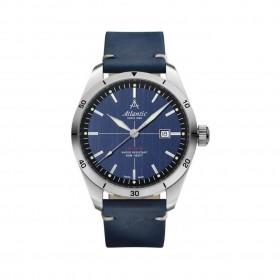 Мъжки часовник Atlantic Seaflight - 70351.41.51