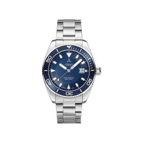 Мъжки часовник Atlantic Mariner - 80376.41.51