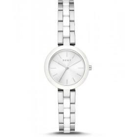 Дамски часовник DKNY CITY LINK - NY2910