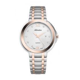 Дамски часовник Adriatica - A3812.R183Q