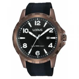 Мъжки часовник Lorus Sport - RH985FX9