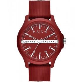 Мъжки часовник Armani Exchange HAMPTON - AX2422