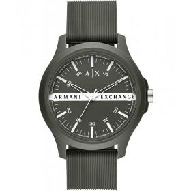 Мъжки часовник Armani Exchange HAMPTON - AX2423