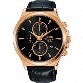 Мъжки часовник Lorus - RM398EX9