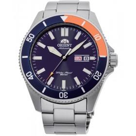 Мъжки часовник Orient Automatic Diver Sport - RA-AA0913L