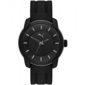 Мъжки часовник Puma PUMA 2 - P6018