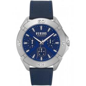 Мъжки часовник Versus Rue Oberkampf - VSP1W0119