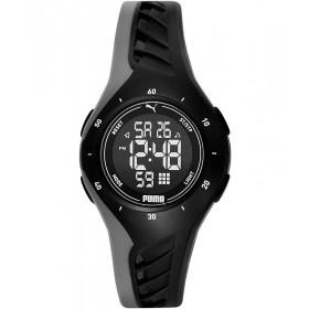 Унисекс часовник Puma PUMA 3 - P6011