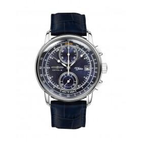 Мъжки часовник Zeppelin 100 YEARS ZEPPELIN - 8670-3