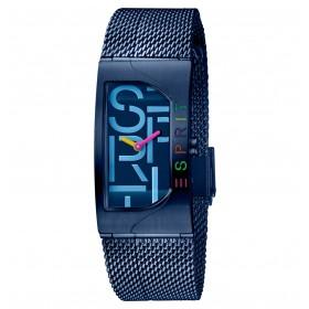 Дамски часовник ESPRIT Houston - ES1L046M0085