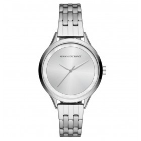 Дамски часовник Armani Exchange HARPER - AX5600