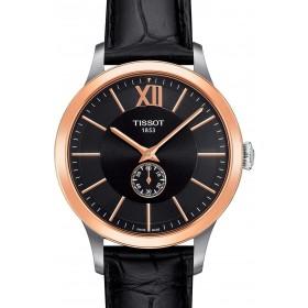 Мъжки часовник Tissot Classic - T912.428.46.058.00