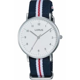 Дамски часовник Lorus - RH805CX9