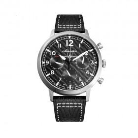 Мъжки часовник Adriatica - A8261.5224QF