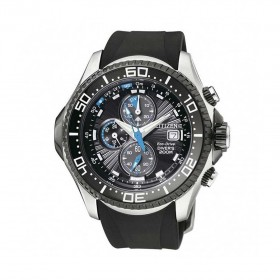 Мъжки часовник Citizen Promaster Eco-Drive - BJ2111-08E