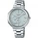Дамски часовник Casio Sheen - SHB-200D-7AER