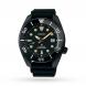 Мъжки часовник SEIKO INTERNATIONAL EDITION PROSPEX SUMO AUTOMATIC THE BLACK SERIES LIMITED EDITION - SPB125J1