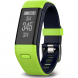GPS Golf часовник Garmin Approach® X40 - 010-01513-03