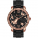 Дамски часовник Freelook Swarovski Elements - F.1.1118.04