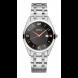 Дамски часовник Doxa Neo - 121.15.103R.10