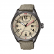 Мъжки часовник Citizen Eco-Drive - AW5005-12X