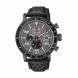 Мъжки часовник Citizen Eco-Drive - CA0645-15H
